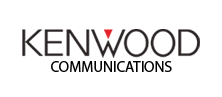Kenwood Communications
