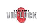 Centrale Win-Lock